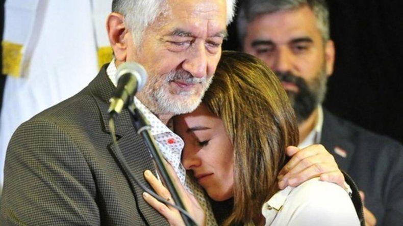 Rodríguez Saá tras la renuncia de su ministra de Educación: cometió un acto juvenil