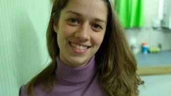 Encontraron muerta a una joven médica que había desaparecido en Ushuaia