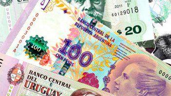 nacion firmo el decreto por un bono de fin de ano de $5000