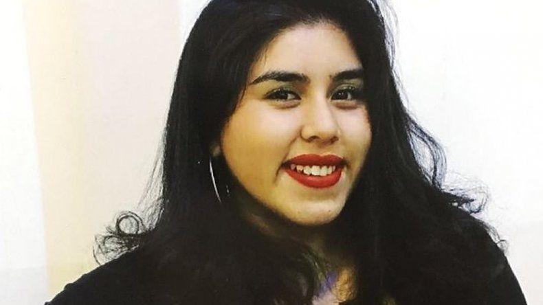 Selena Papadakis - Colectividad Griega