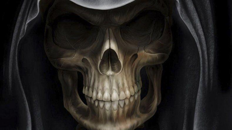 Una de terror, un drama histórico y la otra con fantasmas