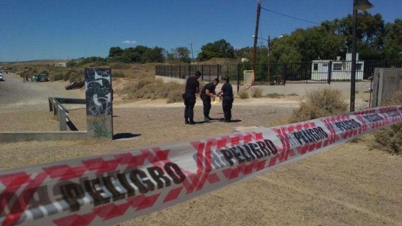 Detuvieron en Las Heras a prófugo de la Justicia por homicidio