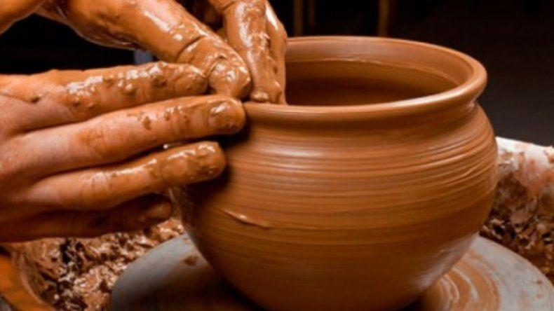 Comienza una nueva edición de La  Semana de Artesanías Patagónicas