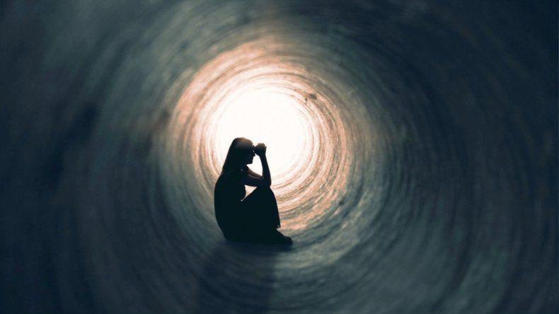 Aumentaron las consultas por depresión