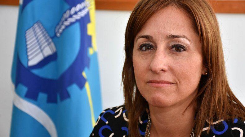La secretaría de Ciencia del Chubut se sumó a un documento contra la degradación del Ministerio