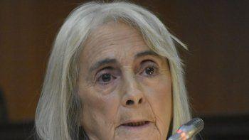 La diputada de Chubut Somos Todos busca regular la sanidad agrícola en Chubut.