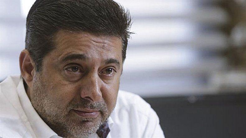 El presidente de Boca ve un panorama complicado para los clubes argentinos.
