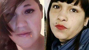Quedaron en prisión tres personas vinculadas al crimen de Rosa Acuña