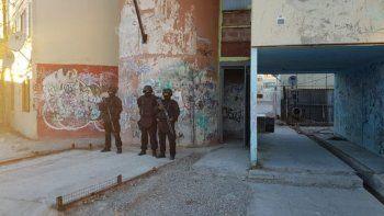 Tres mujeres y un hombre detenidos por el crimen de  Rosa Acuña