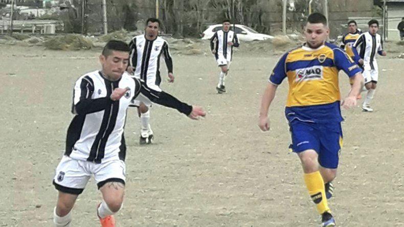 El líder Talleres viene de empatar en dos goles con Nueva Generación.
