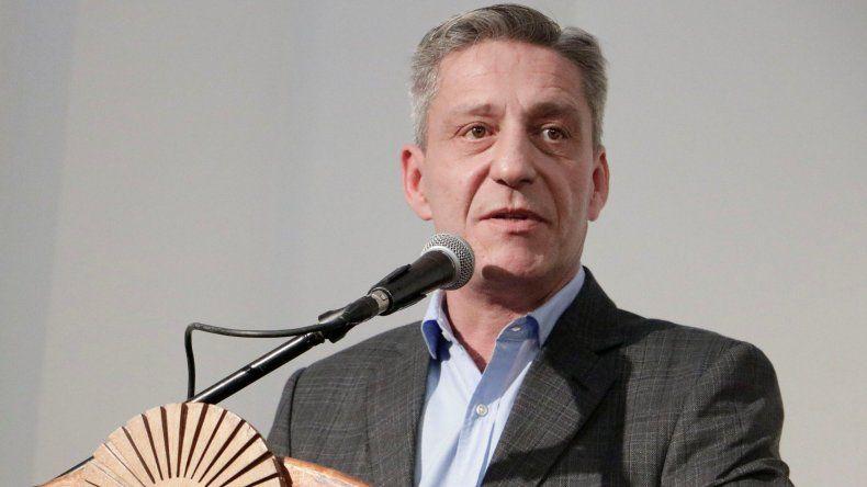 Arcioni apoyará el Presupuesto 2019 de  Nación para garantizar la gobernabilidad