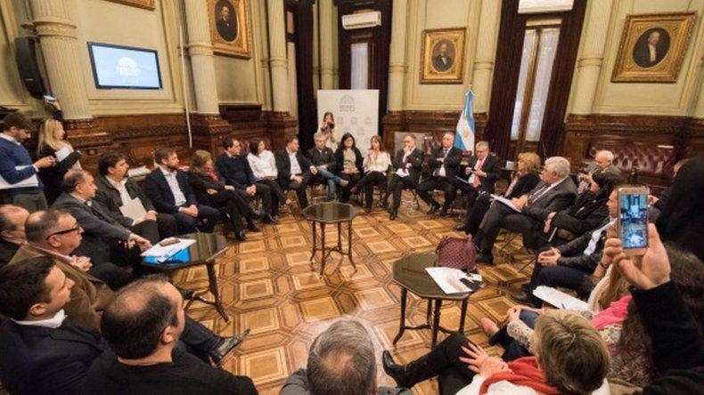 Nación dio marcha atrás con el recorte a las asignaciones en la Patagonia