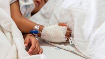 Otras dos nenas murieron por la bacteria Streptococcus Pyogenes
