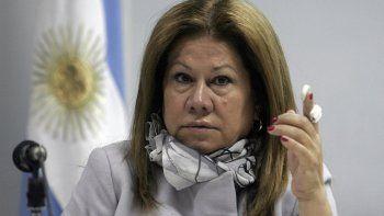 los argentinos somos victimas del si pasa, pasa del gobierno