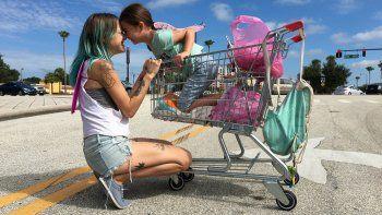 Mes de la niñez en el Ciclo de Cine Independiente