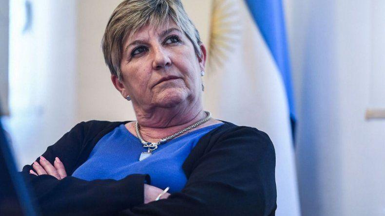 Nancy González denuncia el aumento indiscriminado en medicamentos