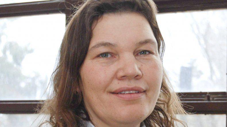 La Universidad decretó duelo por la muerte de Claudia Coicaud