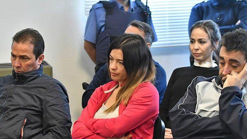 Dos imputados de la causa Embrujo seguirán en prisión