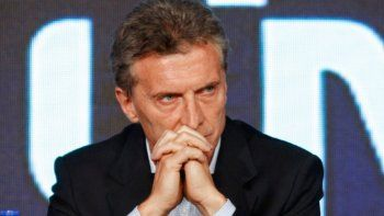 piden reabrir la investigacion contra macri por el acuerdo con el fmi