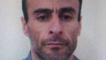 Jorge Claudio Silva Villafañe, alias Coco, se fugó ayer desde la U-15 y anoche continuaba siendo intensamente buscado.