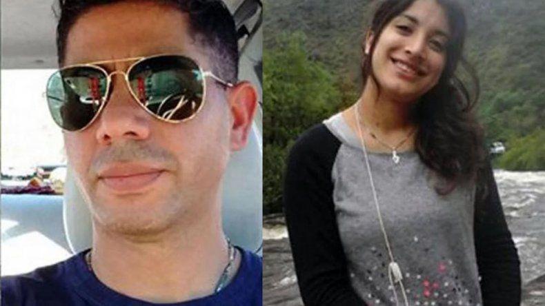 Un policía mató a su novia embarazada, a su suegra y se quitó la vida