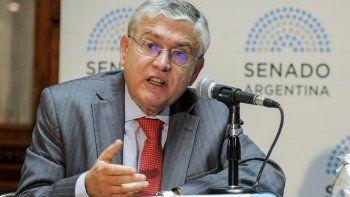 El senador Pais y la diputada Muñoz también hicieron explícitos sus reparos ante el Presupuesto nacional que Macri acordó con el FMI.