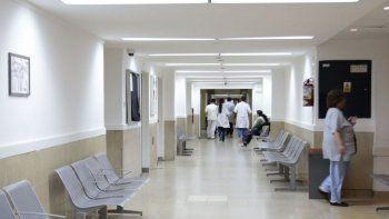 murieron otros tres chicos y un anciano y suman 10 las victimas por streptococcus