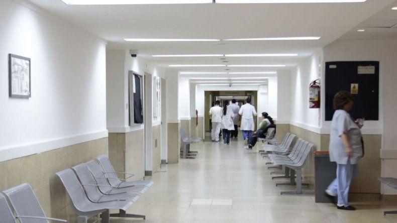 Murieron otros tres chicos y un anciano y suman 10 las víctimas por streptococcus