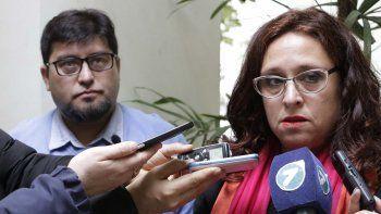 Autoridades de Canal 7 dieron detalles de lo que será la vigilia del arribo de las ballenas a Chubut.