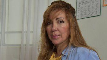 La directora del Jardín de Infantes Aiken, Paulina Serrano, dijo que no reviste gravedad el cuadro de salud del chico que se contagió con la bacteria.