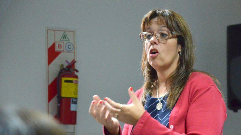 Una jueza de Familia anuló la elección de abanderados en una escuela de Rada Tilly