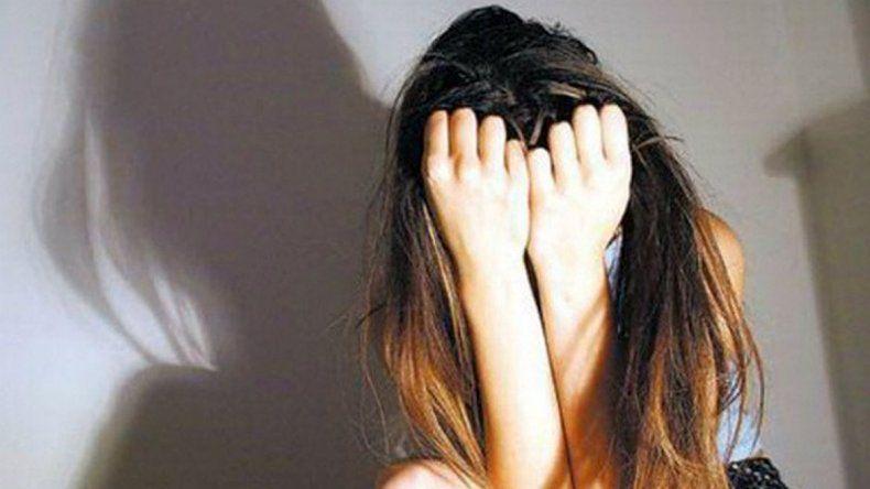 Siete años de prisión por abusar de su hijastra