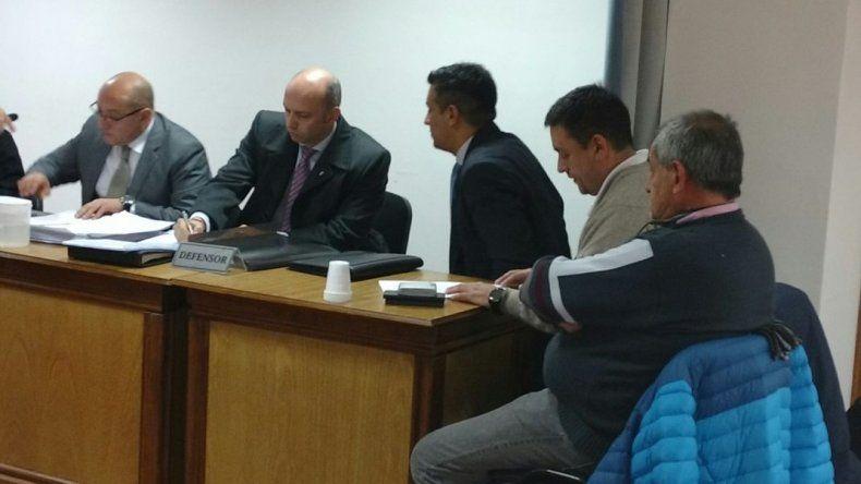 Amplían la investigación por administración fraudulenta en Sarmiento