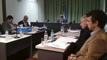 Pablo Korn está siendo investigado por negociaciones incomplatibles como funcionario público.