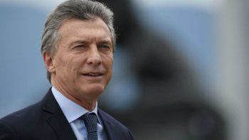 En medio de la crisis Macri hablará ante la ONU