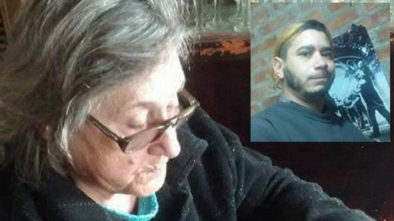 Maté a mi abuela: la confesión espontánea que sorprendió a un policía