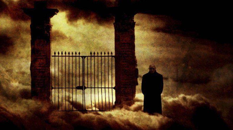 El camino al infierno está lleno de  buenas intenciones