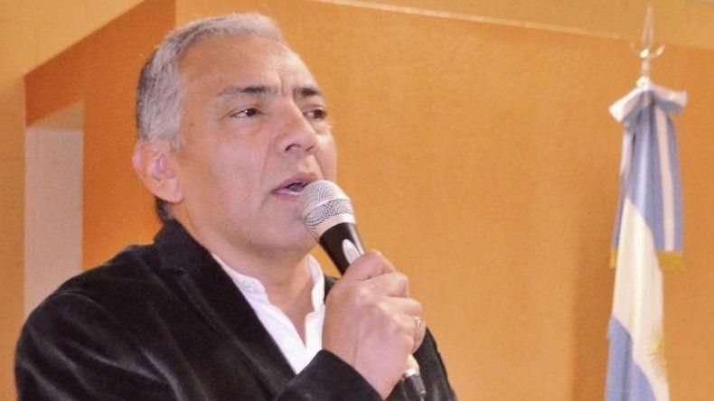 Jorge Sologa dijo que además de ser un ajuste bestial para todo el país
