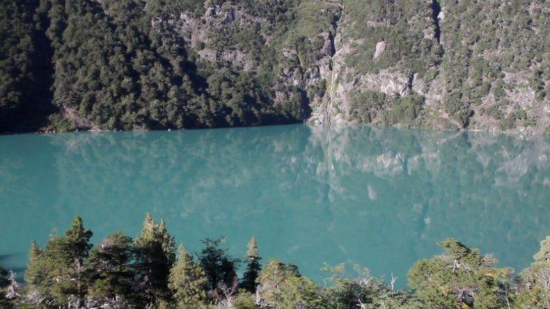 Chubut incorpora tres Areas Naturales Protegidas