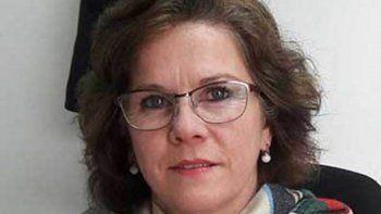 Una empleada municipal se entregó un crédito a sí misma