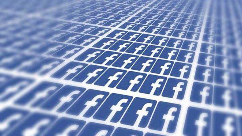 Alerta: hackearon 50 millones de cuentas de Facebook