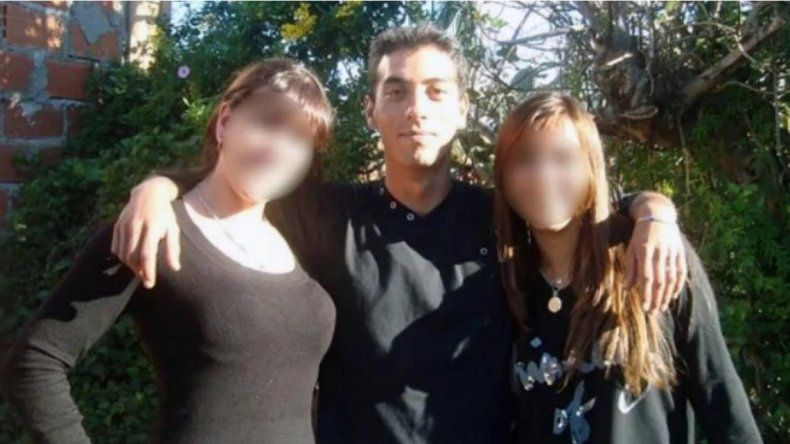 Su pareja la violó durante meses y cuando quiso abusar de su hija lo mató