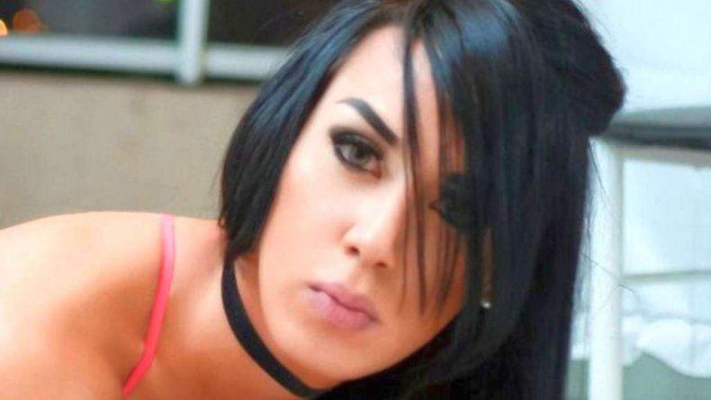 Acusado de matar a una mujer trans podría ser condenado por femicidio