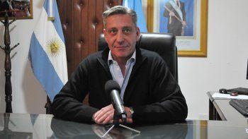 Chubut irá a la Justicia por la inconstitucionalidad del nuevo aumento en las tarifas de gas