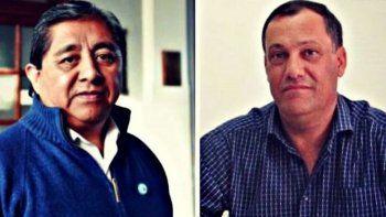 Dos funcionarios rionegrinos fueron acusados por corrupción de menores
