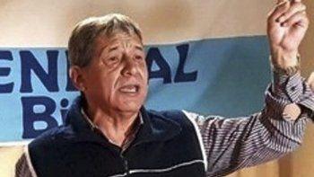 Asuma o no como nuevo secretario general de la Federación Argentina de Petróleo, Gas y Biocombustible, Pedro Milla deberá a presentarse a declarar en carácter de imputado en el Juzgado Federal de Caleta Olivia.