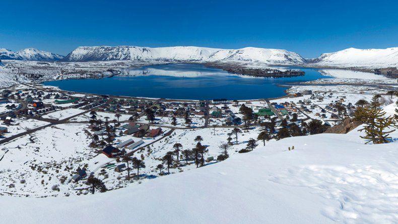 Neuquén tendrá un nuevo centro de esquí