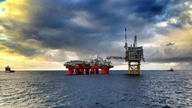 Petroleras norteamericanas abandonan la explotación de hidrocarburos en Malvinas