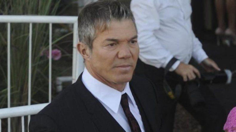 Fernando Burlando se entrevistó con la jueza federal Marta Yáñez