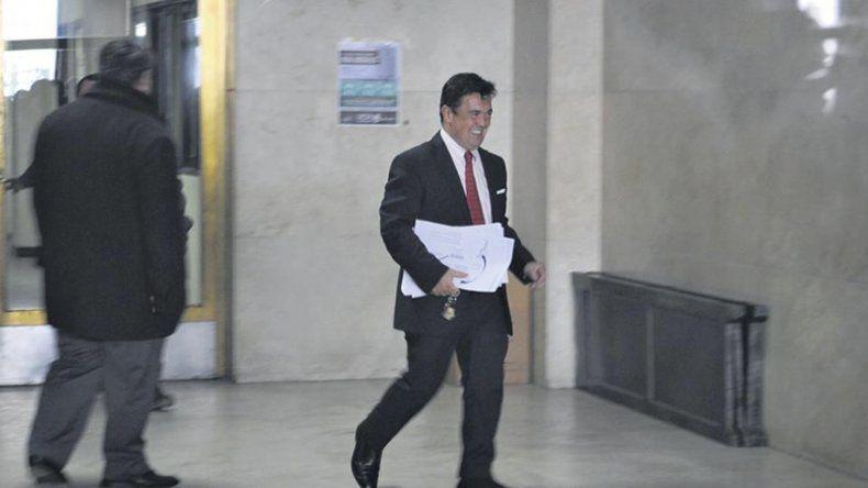 Guillermo Marijuan fue el fiscal que consideró abusivo e inconstitucional la decisión del gobierno de Macri que afecta los bolsillos de los argentinos.